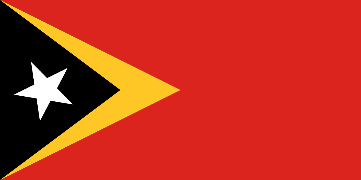 1200px-Flag_of_East_Timor.svg.png