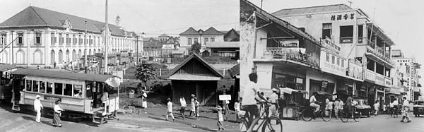 자카르타 근대 도시 풍경.jpg