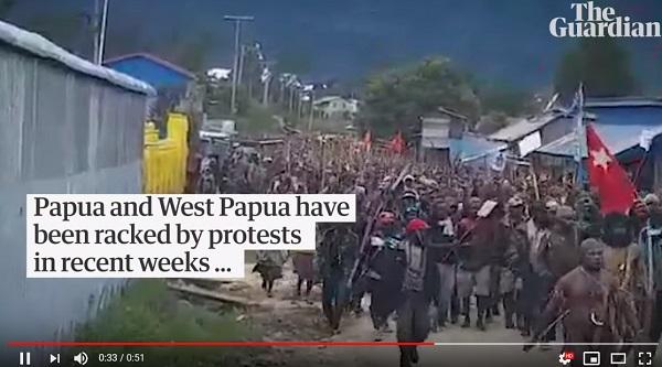 5일 파푸아 유튜브 캡처2.jpg