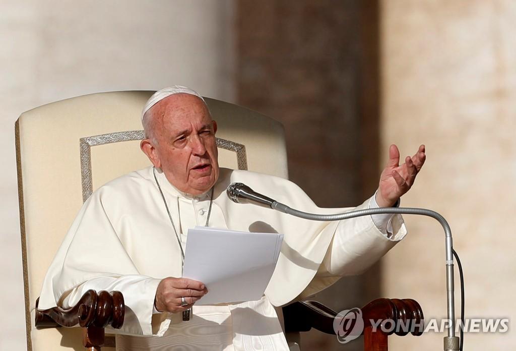 30일 프란치스코 교황.jpg