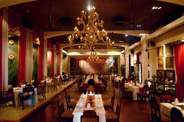 Diponegoro Room 2.jpg