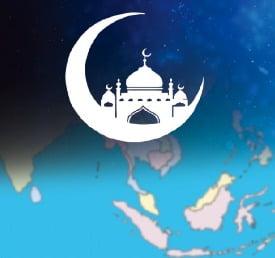 이슬람.jpg