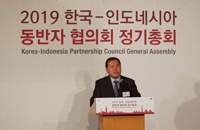 10일 한국인도네시아동반자협의회 황각규 이사장.jpg