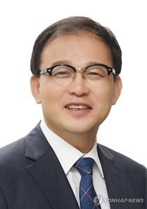 12일 박종호 신임산림청장.jpg