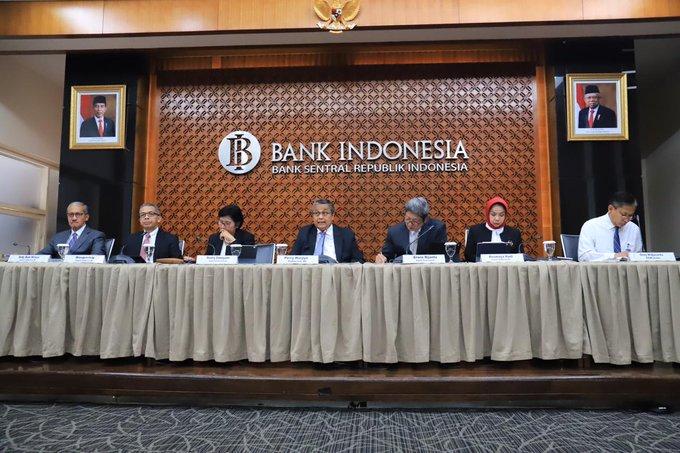23일 인도네시아은행 총재단.jpg