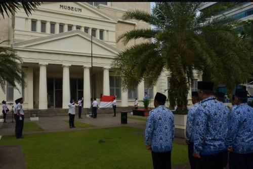 10일 인도네시아 국립박물관.jpg