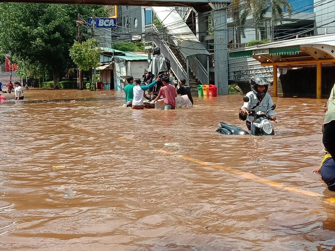 3일 홍수 다안모곳 2일 모습.jpg