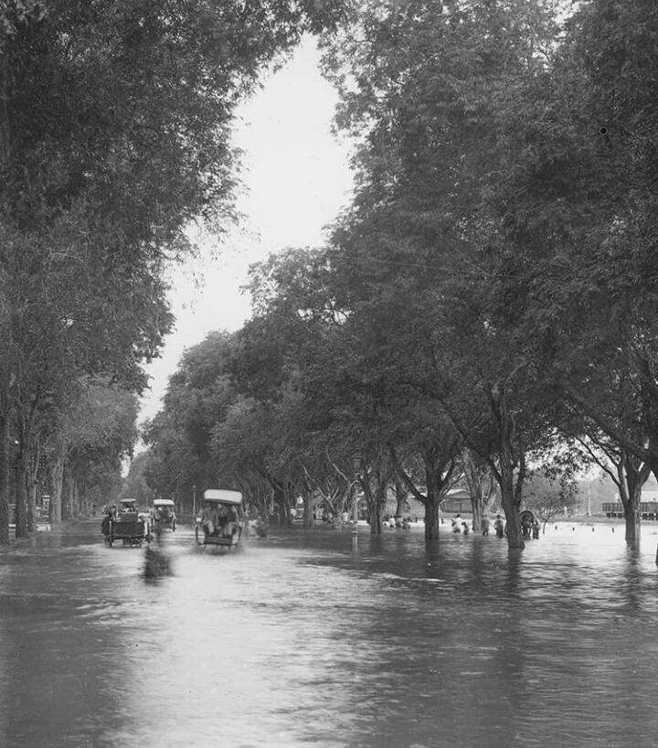 3일 홍수 반복 1987년 잘란 메단머르데카.jpg
