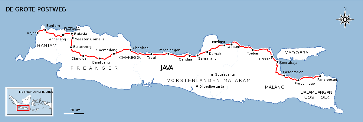 1200px-Java_Great_Post_Road.svg.png
