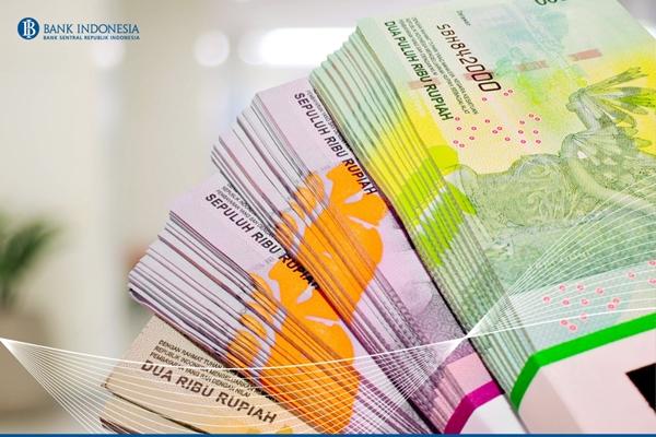4월1일 인도네시아 중앙은행.jpg