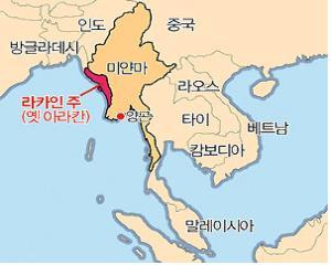 아세안대표부_지도.jpg