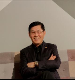 신년사_송창근 회장.jpg