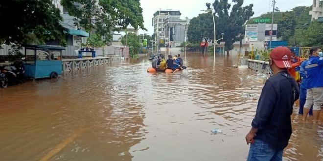 홍수3.jpg