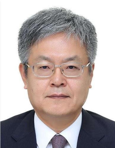 김해용 센터장1.jpg