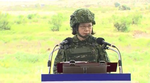 11일 대만 총통.jpg