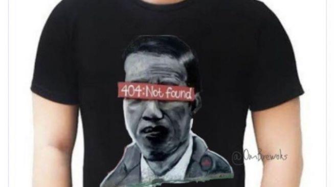 16일 티셔츠.jpg